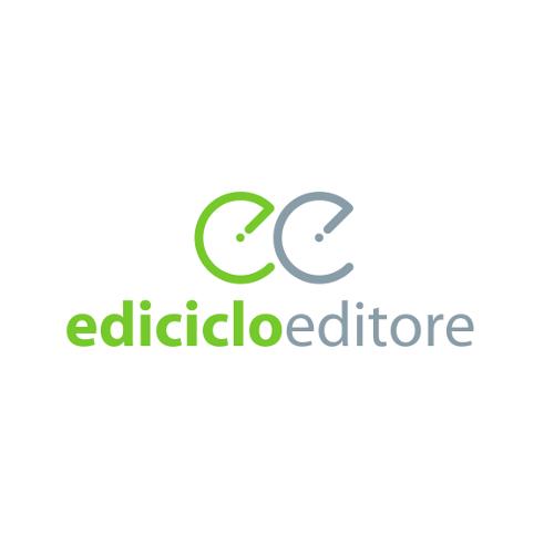 Ediciclo