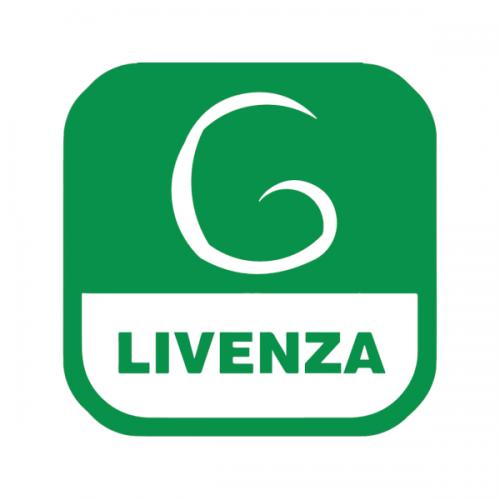 Gira Livenza