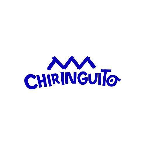 chiringuito 2017 logo