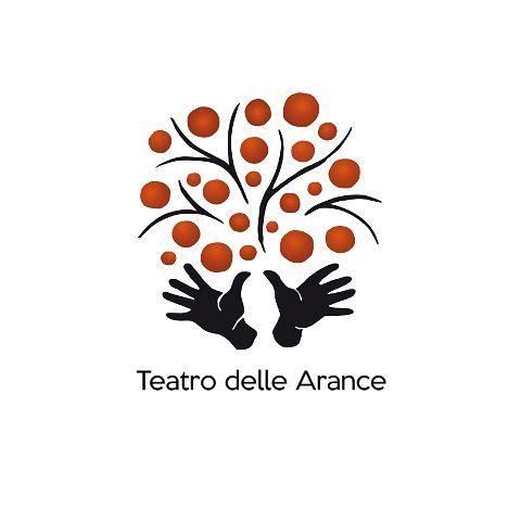 teatro arance