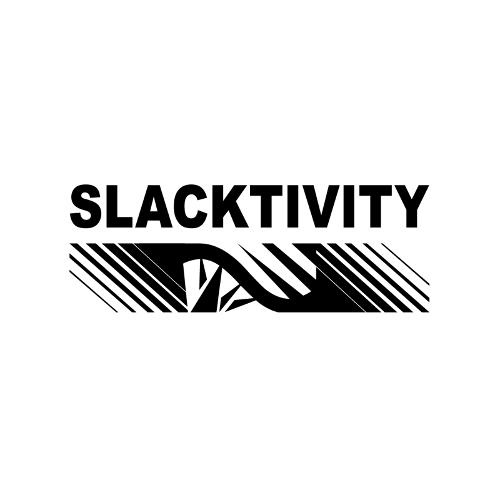 slackactivity
