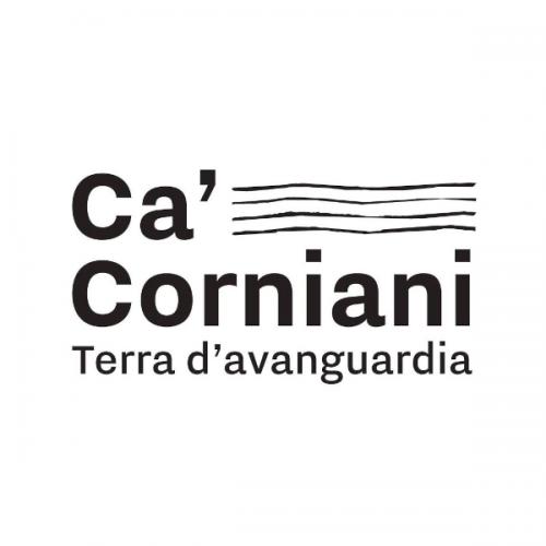 Cà Corniani