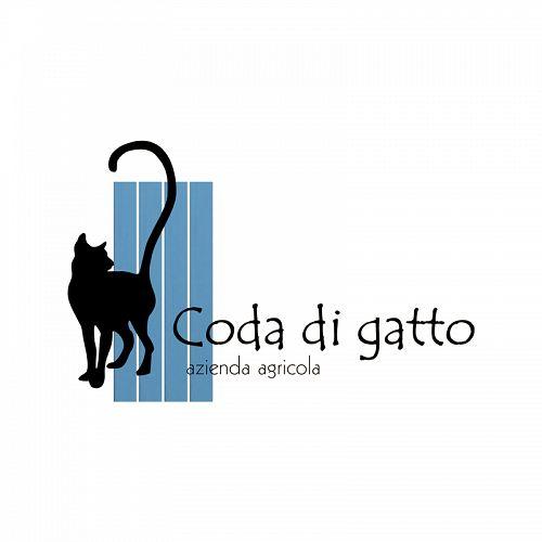 Coda di Gatto
